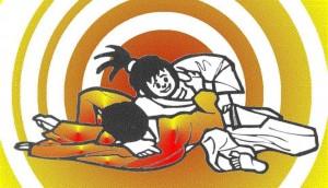 Ju-Jutsu für Anfänger ab 22.Januar