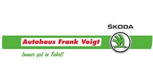 Logo-frank-voigt-skoda