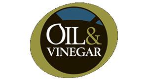 Logo-oil