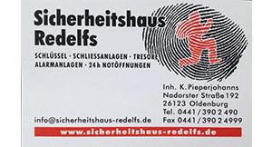 Logo-redlefs