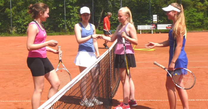 2016.09.05 Hauptseite Tennis