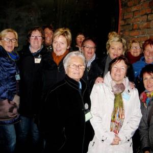 2015.11.20 Hannover Gruppe
