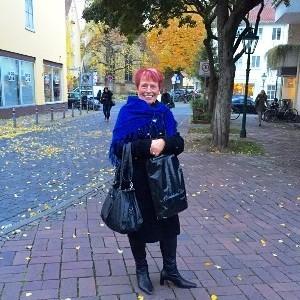 2015.11.20 Hannover Stadtsp