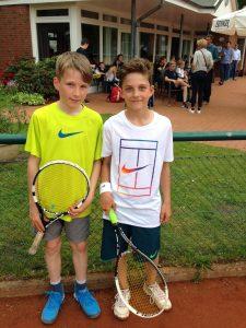 Tennis_Cm