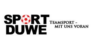 Logo-sport-duwe