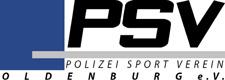 PSV Oldenburg e.V.