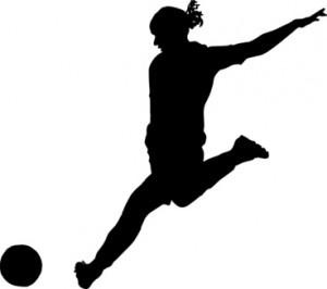 PSV-Damen drehen Spiel