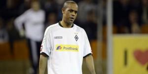 Ex Fussballprofi Chiquinho kommt nach Oldenburg zum PSV