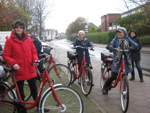 norderney-fahrrad