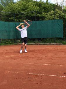 Tennis_HotzeA